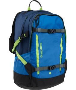 Burton Day Hiker Pro Backpack