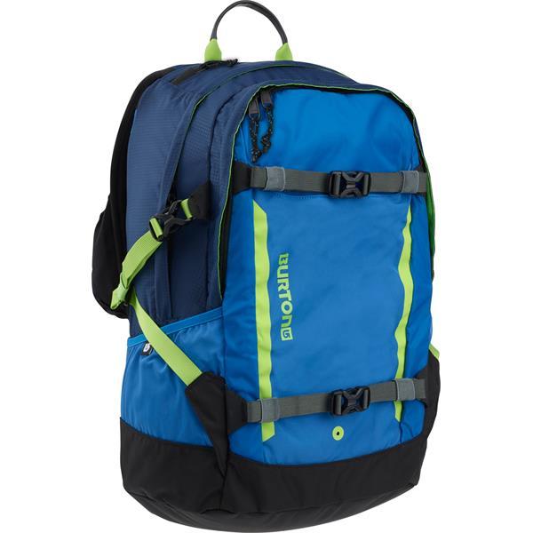 Burton Day Hiker Pro Backpack