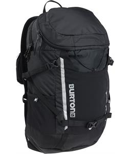 Burton Day Hiker Supreme 32L Backpack