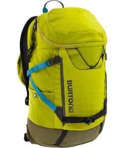 Burton Day Hiker Supreme Backpack