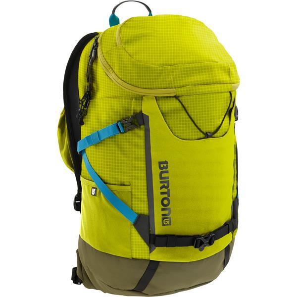 On Sale Burton Day Hiker Supreme Backpack Up To 40 Off