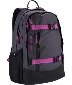 Burton Day Hiker Backpack
