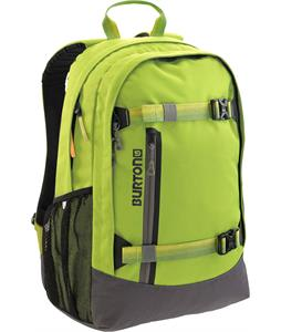 Burton Day Hiker Backpack