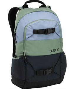 Burton Day Hiker 20L Backpack Moss