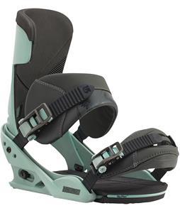 Burton Deathfalcon Snowboard Bindings
