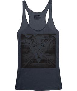 Burton Dimension Fashion Tank
