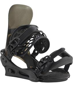Burton Diode Second Snowboard Bindings