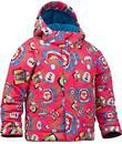 Burton Disney/Pixar Minishred Elodie Snowboard Jacket - thumbnail 1