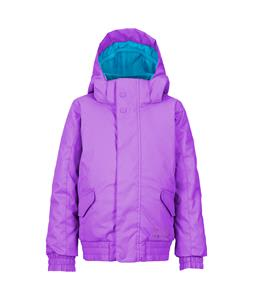 Burton Minishred Twist Bomber Disney/Pixar Snowboard Jacket