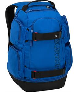 Burton Distortion Backpack Cobalt 29L