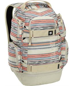 Burton Distortion Backpack 29L