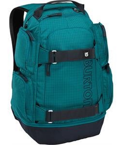 Burton Distortion Backpack Tidal Bore 29L