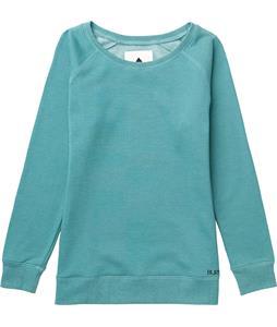 Burton Dover Crew Sweatshirt