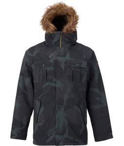 Burton Doyle Snowboard Jacket