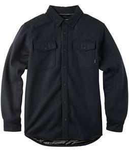 Burton Drake Shirt
