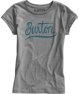 Burton Dream Team T-Shirt