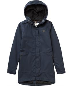Burton Drift 2L Jacket