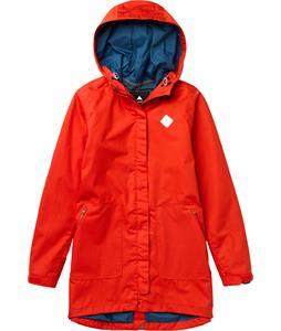 Burton Drift 2L Jacket