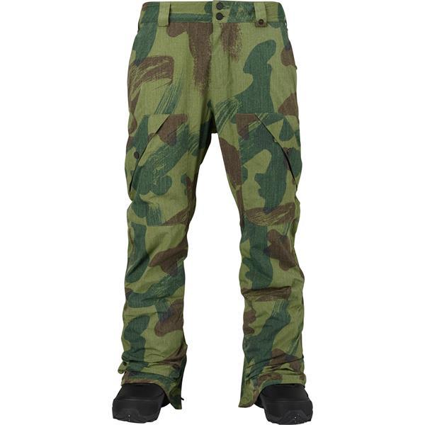 Burton Drifter Gore-Tex Snowboard Pants