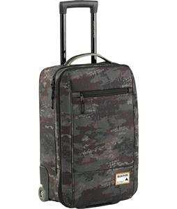 Burton Drifter Roller Travel Bag