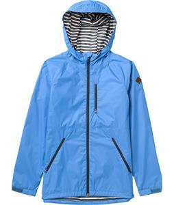 Burton Drip Jacket