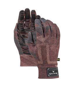 Burton Drirelease Wool Liner Gloves