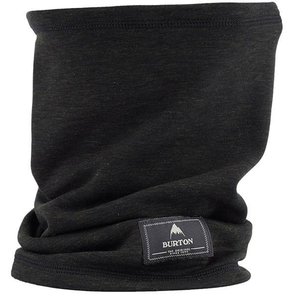 Burton Drirelease Wool Neckwarmer