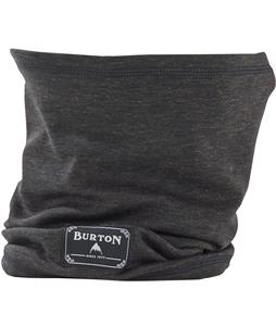 Burton Drirelease Wool Neckwarmer