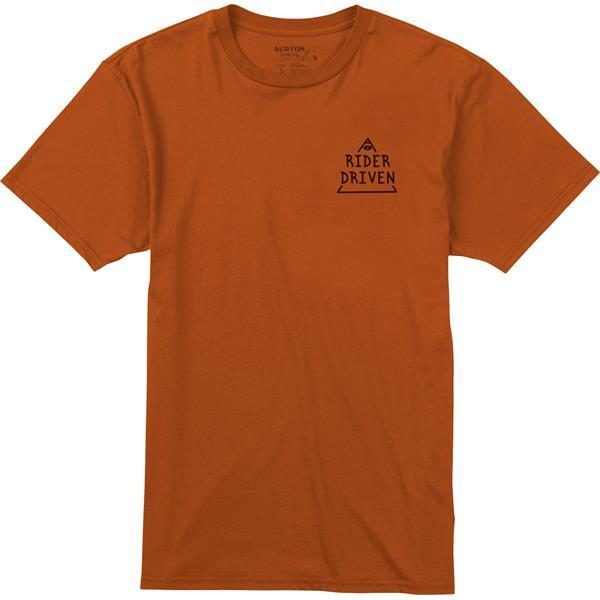 Burton Drive T-Shirt