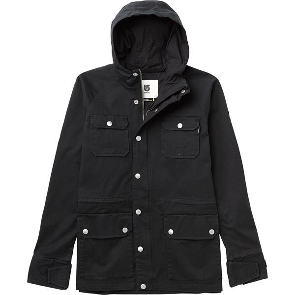 Burton Drive-Thru Jacket
