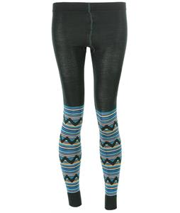 Burton Dryride Tights Baselayer Pants