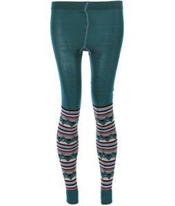 Burton Dryride Tights Baselayer Pants