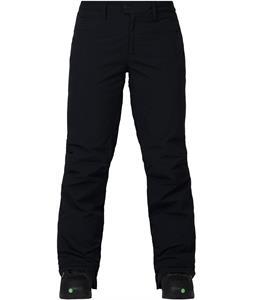 Burton Duffey Gore-Tex Snowboard Pants