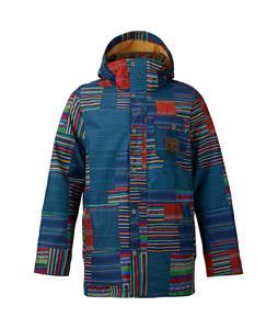 Burton Dune Gore-Tex Snowboard Jacket