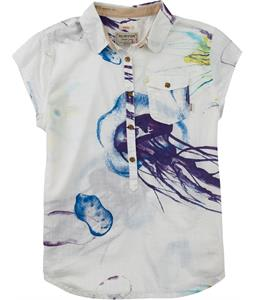 Burton Dunlin Shirt