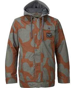 Burton Dunmore Snowboard Jacket