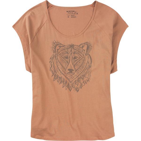 Burton Dunmore T-Shirt