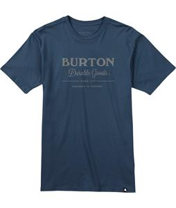 Burton Durable Goods T-Shirt