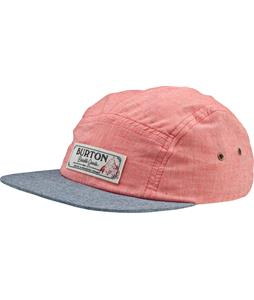 Burton Durable Goods Cap