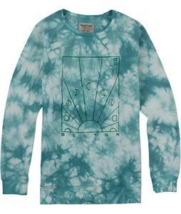 Burton Dusk Crew Sweatshirt
