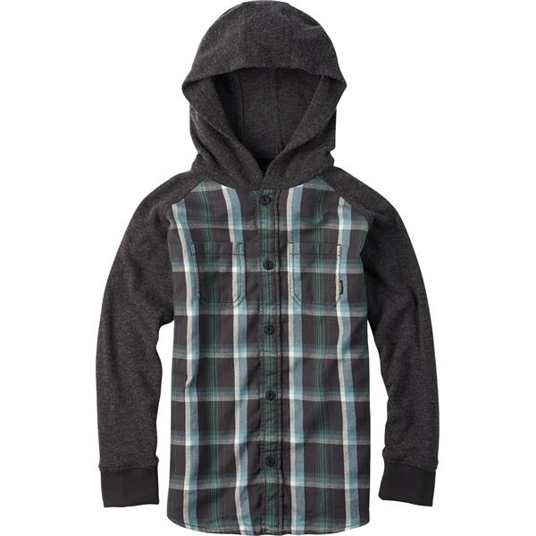 Burton Duster Shirt