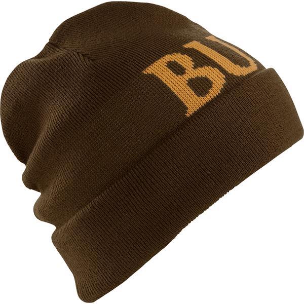 Burton Duxbury Beanie