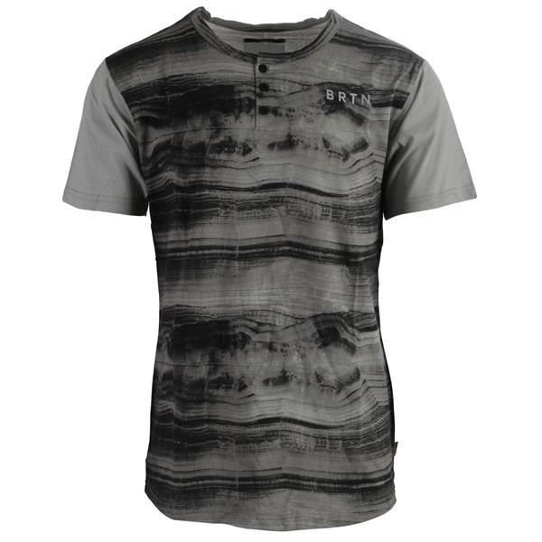 Burton Dwight T-Shirt
