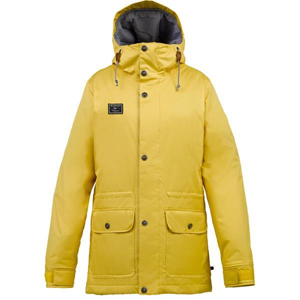 Burton Easton Snowboard Jacket