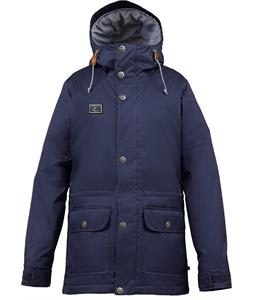 Burton Easton Snowboard Jacket