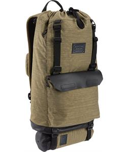 Burton Easy Livin Backpack