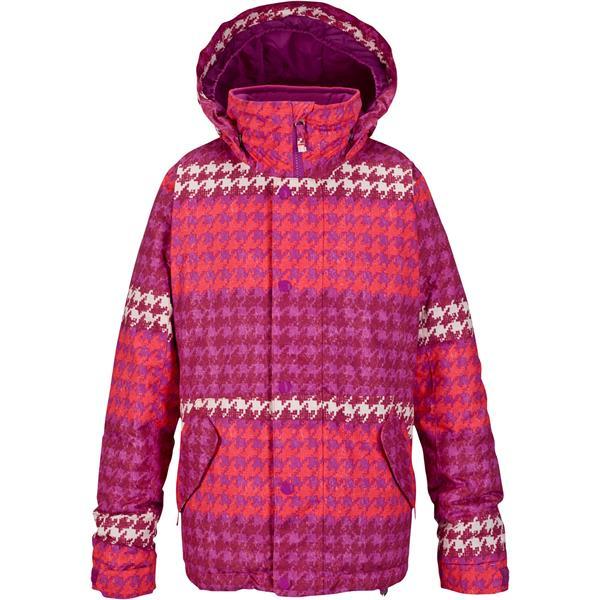 Burton Echo Snowboard Jacket