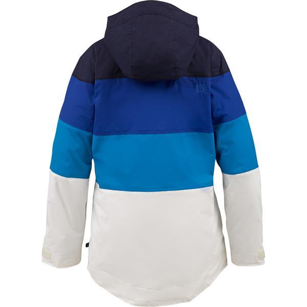 Burton Women s Snowboard Jackets