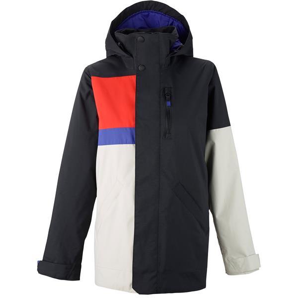 Burton Eclipse Snowboard Jacket