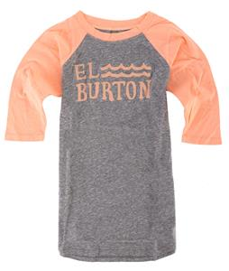 Burton El Burton T-Shirt
